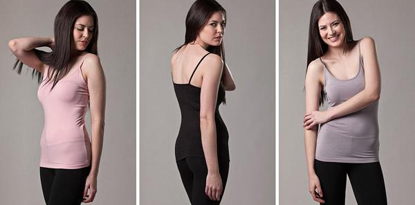 clothing-fashion-photographer-perth