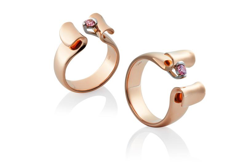 jewellery-photographer-perth