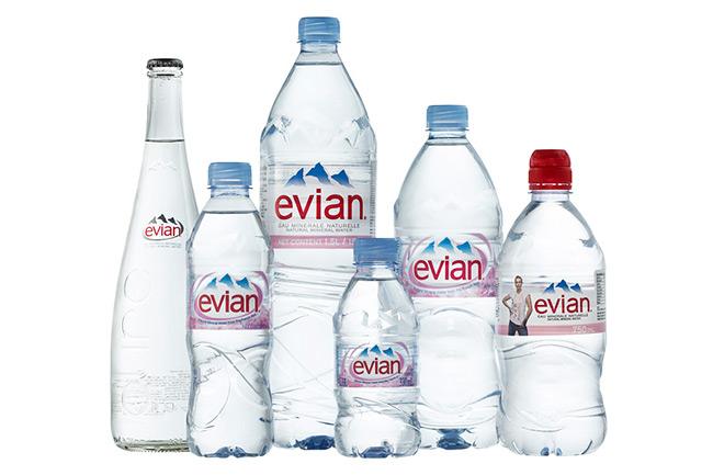 Bottle & beverage photographer
