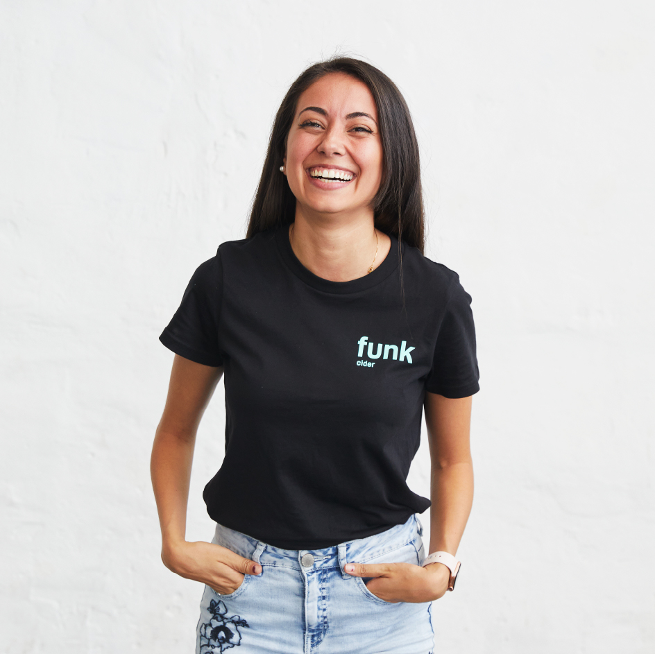 Perth Product Photography - Funk Cider