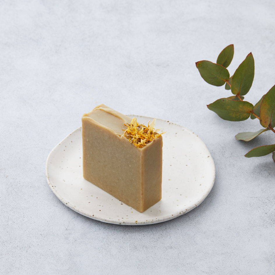 Perth Product Photography - Wild Rain Soaps