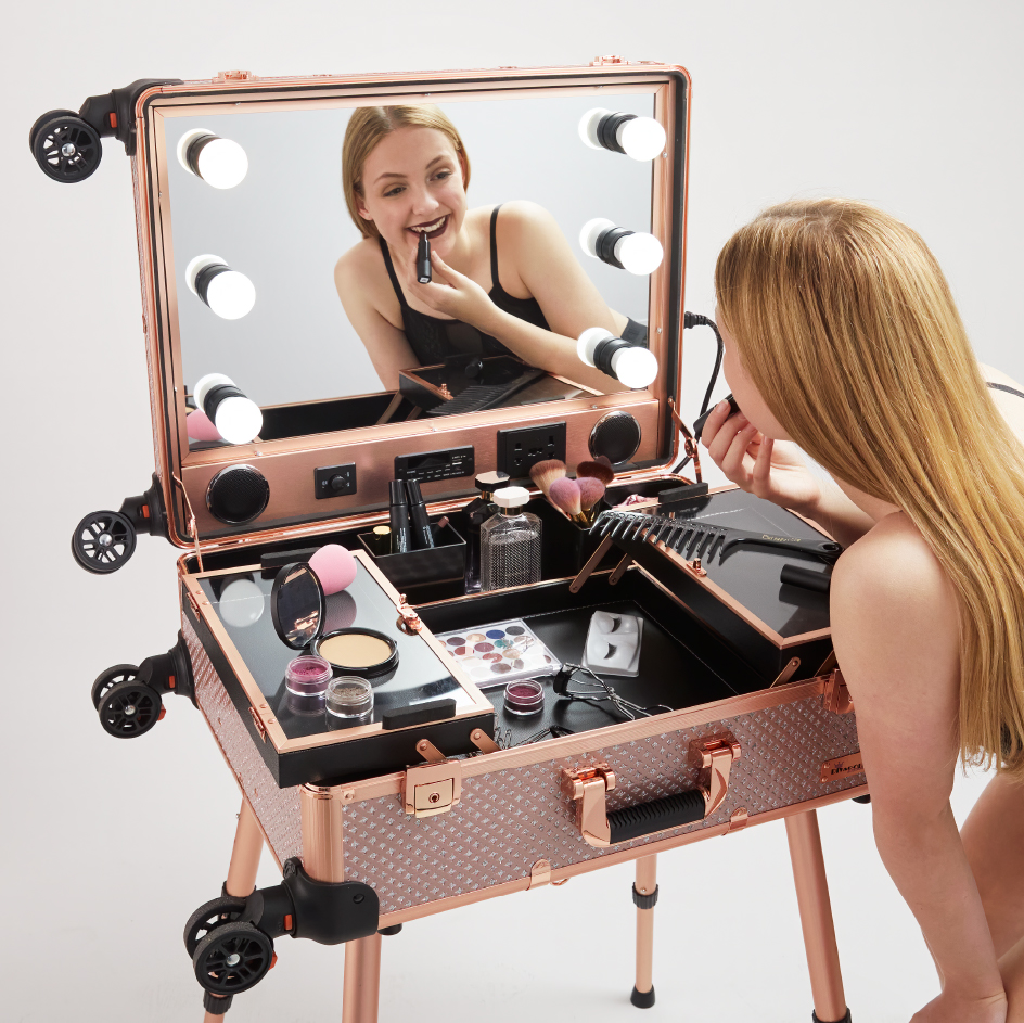 Perth Product Photography - Diva Dolly