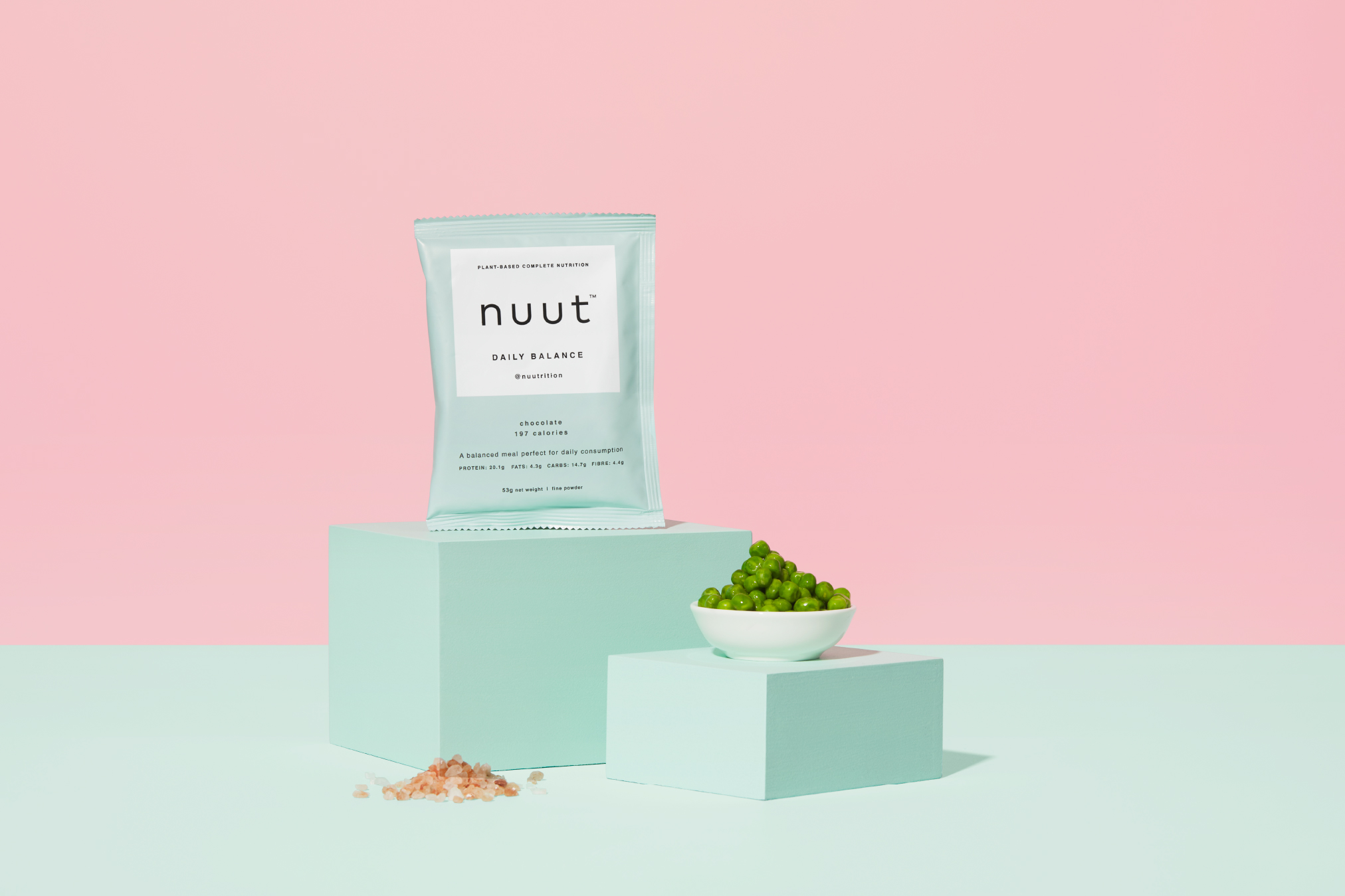 Perth Product Photography - Nuut