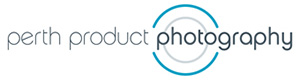 Perth Product Photography | Professional Commercial Photographer, Corporate Headshots, Catalogue, Jewellery, Business, Marketing & Advertising, Fremantle